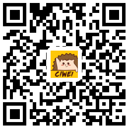刺猬App